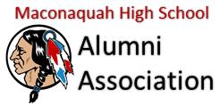 Maconaquah High School Alumni Association