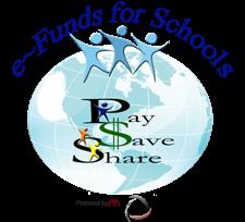 e-Fund for Schools