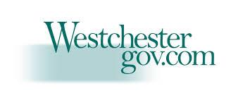 Westchester Gov Logo