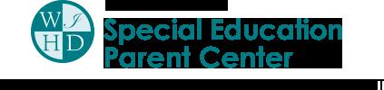 Hudson Valley Special Ed Parent Center