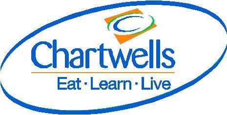 Chartwells' Logo