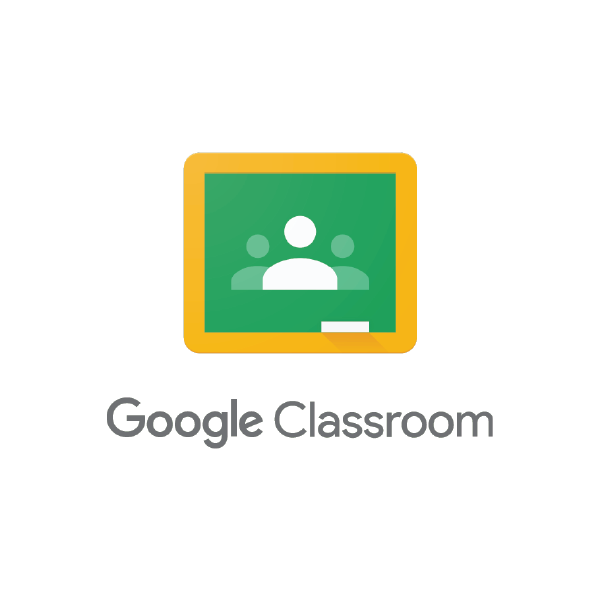 Google Classroom Walkthrough