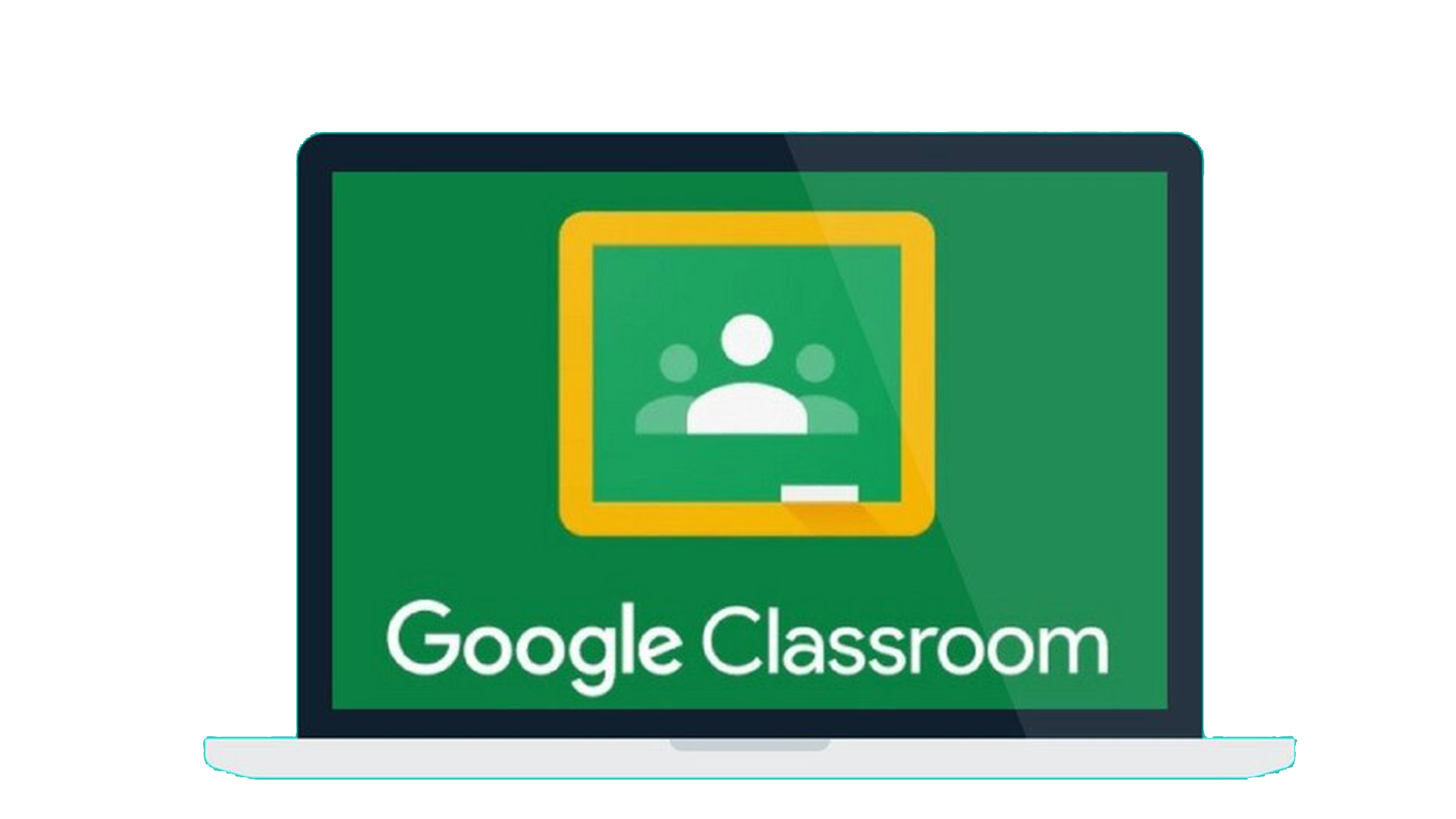 Google Classroom Video Tutorials