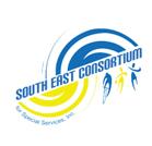 Southeast Consortium Logo
