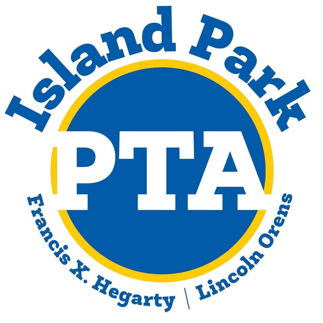 Island Park PTA