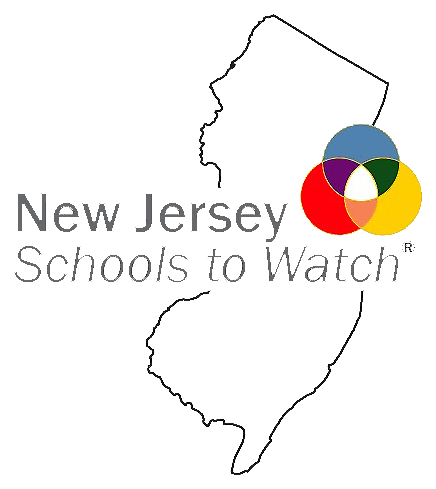 L.M.S. NJ Schools to Watch