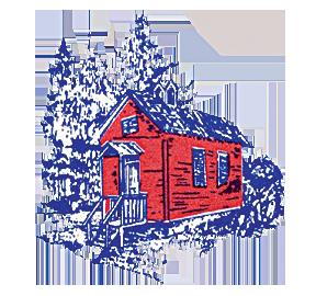 schoolhouse logo