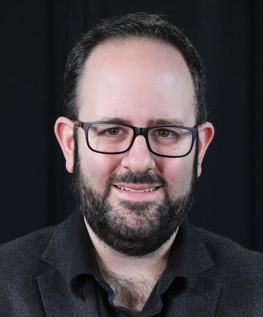 Matt Vanacoro