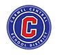 CCSD logo