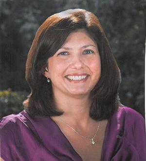 Lynn Minieri