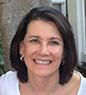 Sue Dieck