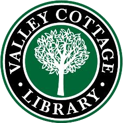 Valley Cottage Library Logo