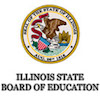 Illinois State Board of Education icon