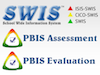 SWIS icon