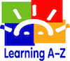 Learning A-Z icon