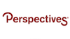 Perspectives icon