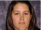 Alisha Bettelyoun - Head Custodian