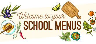 Get the app for school meal menus for your mobile device by searching Nutrislice in the App or Play store and download School Menus by Nutrislice. Save locations and view recent menus. Don't have a mobile device, view the menus online here