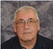 Melvin Mathis - Head Custodian/Maintenance