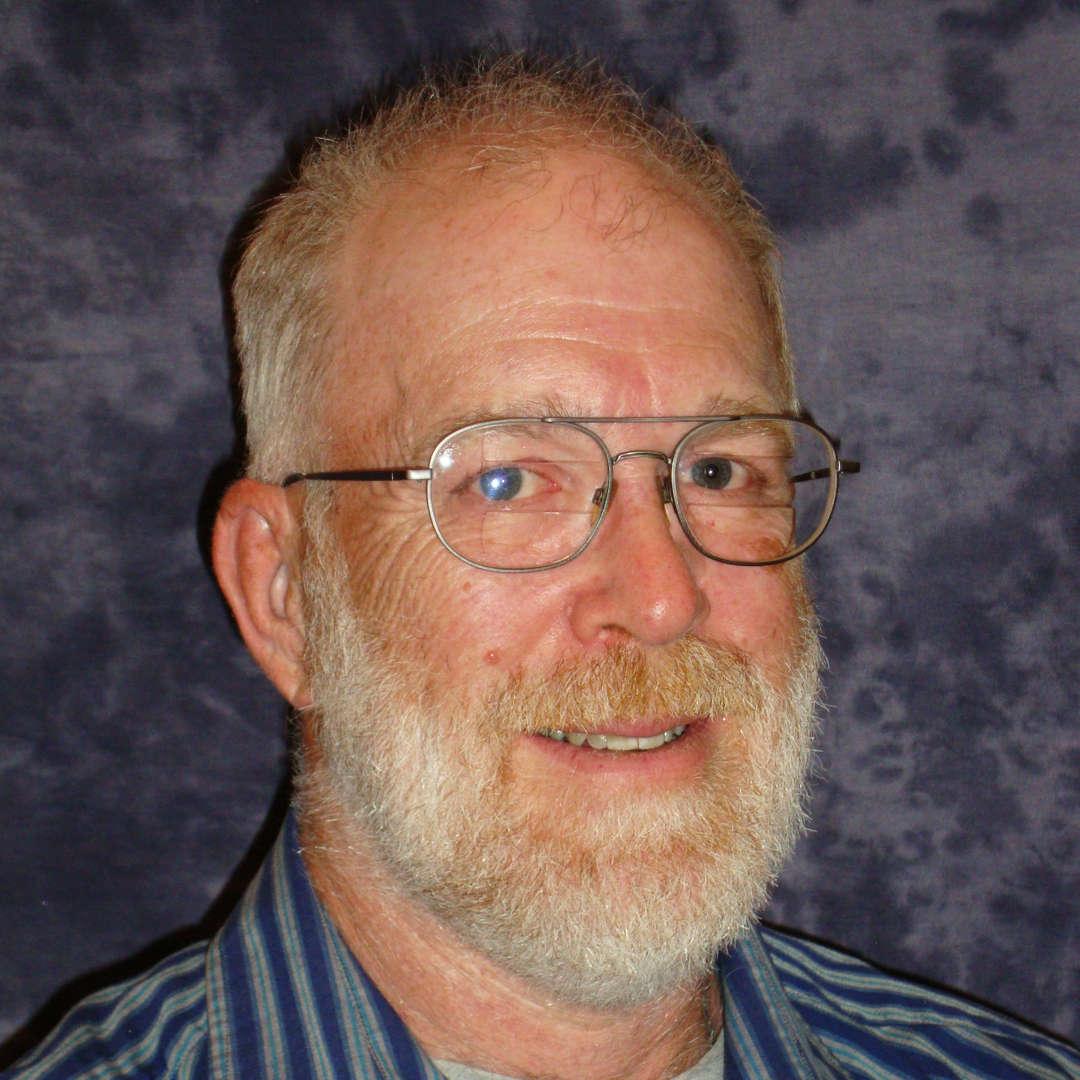 Brian Long - Head Custodian/Maintenance