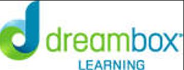 DreamBox Math Program Link