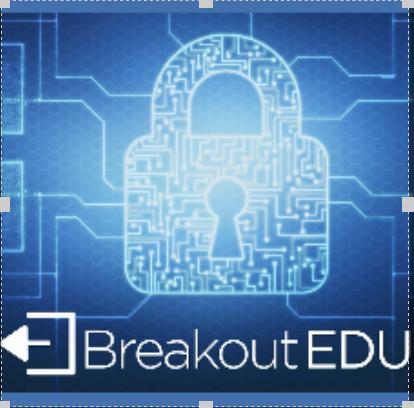 BreakOut Education Science Link