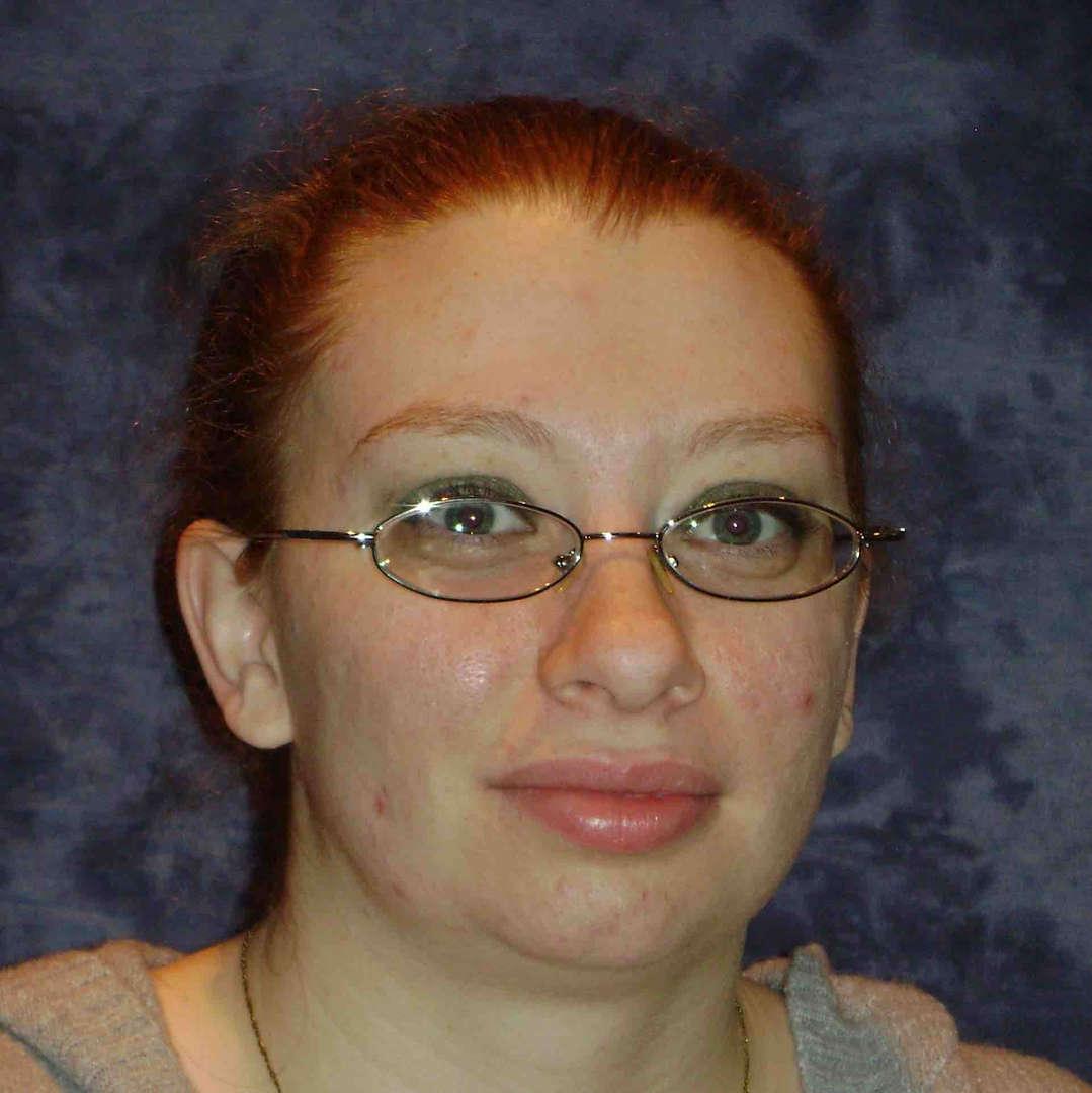 Kim Penrod - Custodian