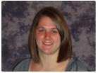 Courtney Mikkelsen - SIS Specialist
