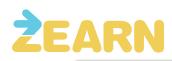 Zearn Supplemental Math Site