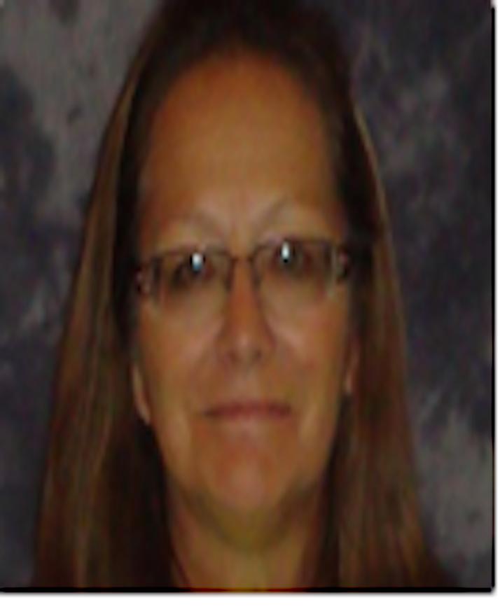 Barb Ryan - Lead Custodian - BBHS