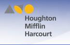 Houghton Mifflin Harcourt Foreign Language Link