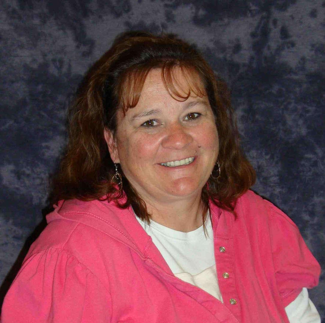 Lennie Lew - Integration Specialist
