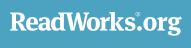 Readworks Supplemental Reading Program Link
