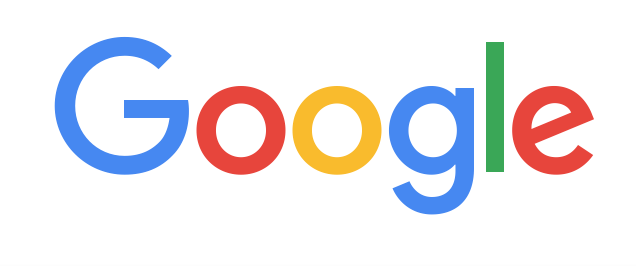Google Apps Links