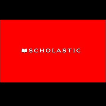 Scholastic Reading Program Link
