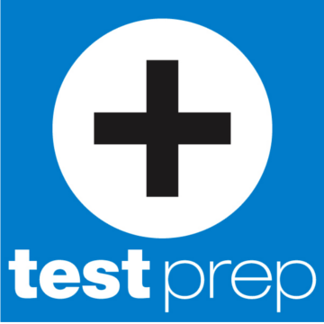 ACT Test Prep Software Link