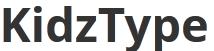 Kidz Type Link