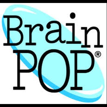 Brainpop Educational Program Link