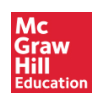 McGraw Hill Software Link
