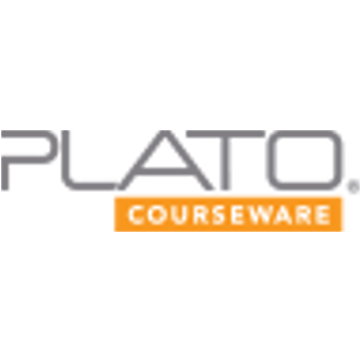 Plato Credit Recovery Link