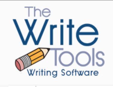 Write Tools Writing Software