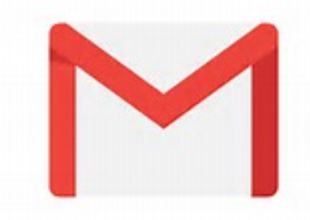 Student GMail Link