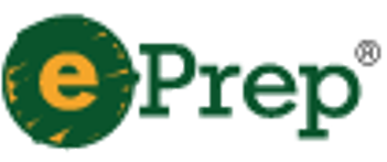 Student Test Prep Software Link