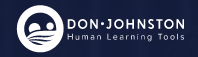 Don Johnston Reading and Writing Support Link