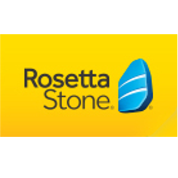 Rosetta Learn a Language Software Link
