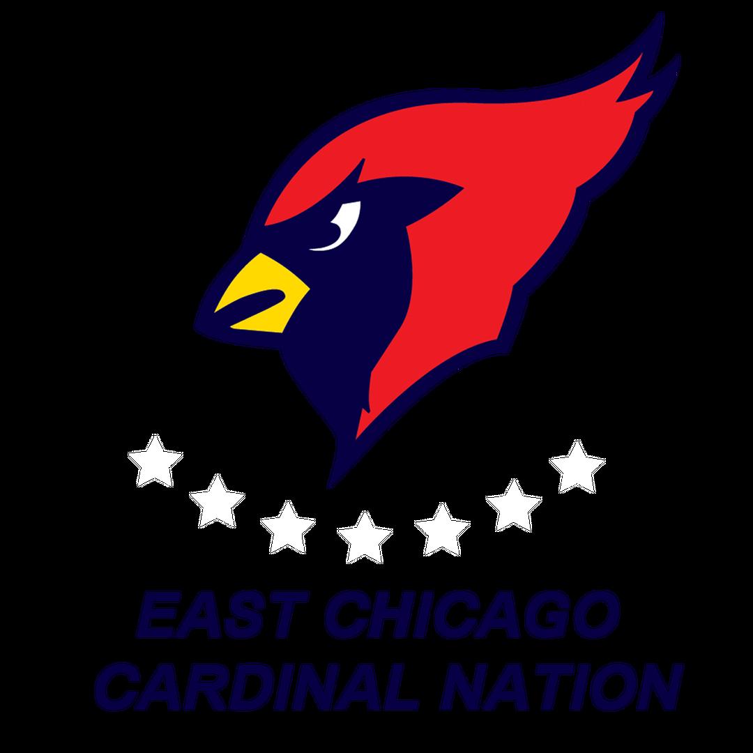 EC Cardinals