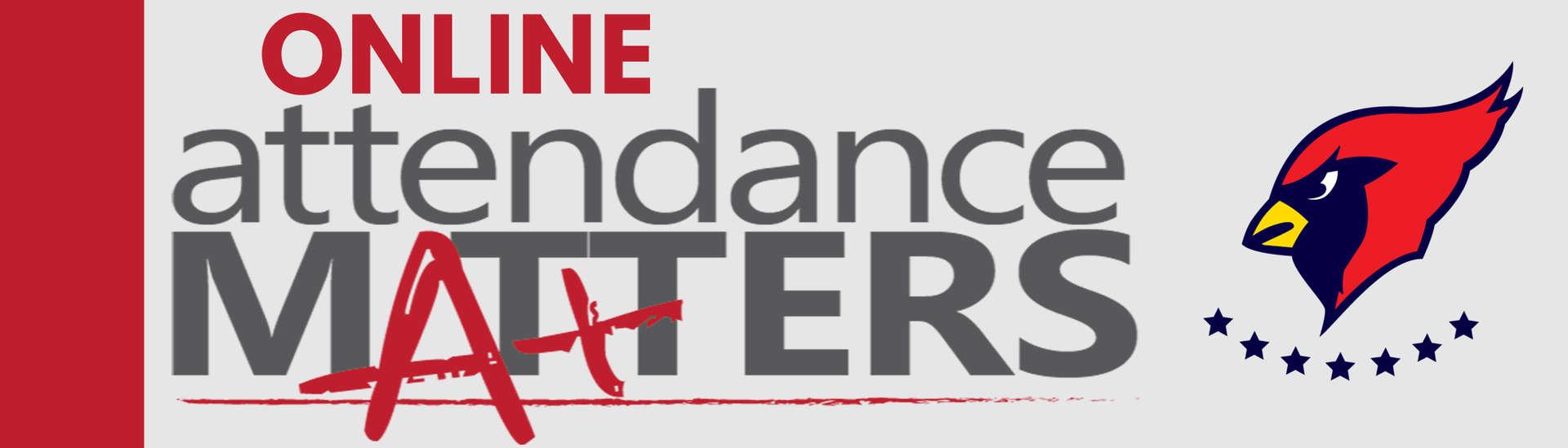 Online Attendance Matters