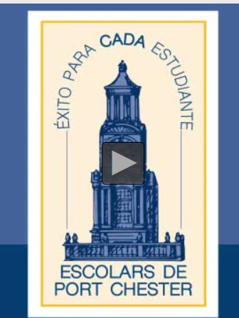Link to video in Spanish