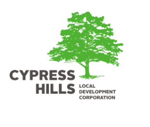 Cypress Hills Local Development Corporation Logo