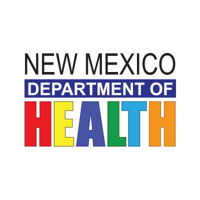 New Mexico Dept of Health